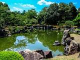 Le jardin japonais : une bonne idée à faire chez soi !