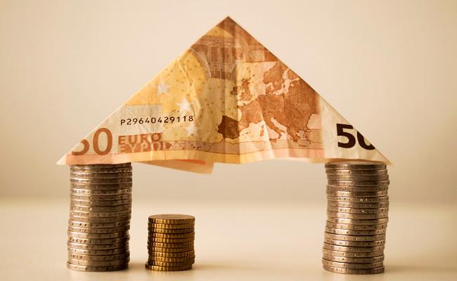 Acheter une maison avec un rachat de crédit