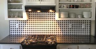 Comment choisir un carrelage pour sa cuisine ?