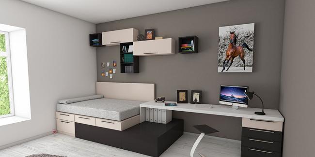 5 conseils pour décorer un petit appartement