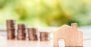 Comment décrocher un crédit immobilier à faible taux ? le guide complet !