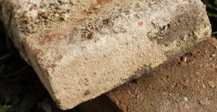Comment casser un mur porteur en toute sécurité ?