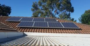 Installer des panneaux photovoltaïques : guide, conseils, financement et coût