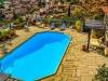 Quelles solutions autres que le chlore pour traiter sa piscine ?