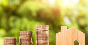 Les bonnes questions à se poser avant de contracter un crédit immobilier