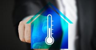 Poser des chauffages électriques en neuf ou remplacement : conseils et coût