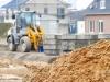 Combien ça coûte de faire viabiliser un terrain à construire ?