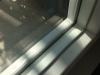 Fenêtre double vitrage thermique et phonique : explications et conseils