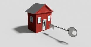 Combien je peux emprunter pour acheter une maison ?