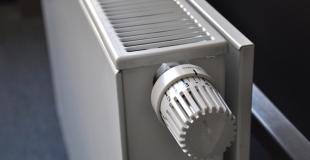 Les différents systèmes de chauffage : comment choisir ? quel coût ?