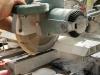 Quel est le prix moyen d'un artisan ? Les tarifs pour contrôler vos devis