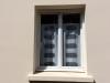 Prix de pose de fenêtres PVC en neuf ou en rénovation : le guide