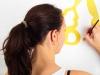 Choisir une peinture écologique et naturelle pour la chambre de bébé