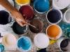 Pourquoi choisir des peintures non toxiques et naturelles pour vos travaux ?