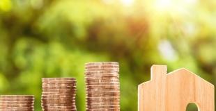 5 astuces pour obtenir un prêt immobilier au meilleur taux