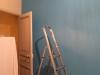 Quels sont les prix moyens pour des travaux de peinture par un peintre professionnel ?