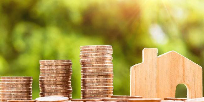 astuces pour obtenir un prêt immobilier au meilleur taux