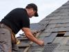 Rénover une toiture : quand,  pourquoi, à quel prix : nos conseils
