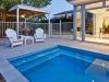 Comment financer l'achat d'une piscine privée ?