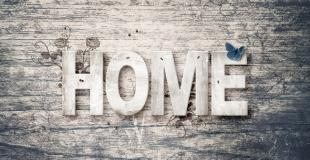 Home staging : quels travaux faire pour vendre sa maison ?