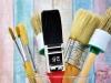 Comment entretenir, nettoyer et stocker ses pinceaux ?