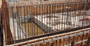 L'assurance décennale : une obligation pour les professionnels du bâtiment