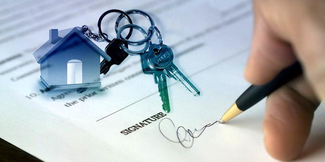 Changer d'assurance de prêt immobilier pour faire des économies : la marche à suivre !