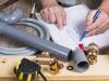 Tuyaux et raccords en PVC ou en cuivre pour vos travaux de plomberie ?
